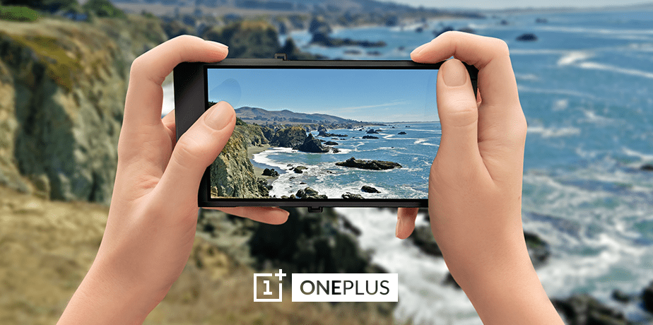 Download-OnePlus-3-StockCamera-App