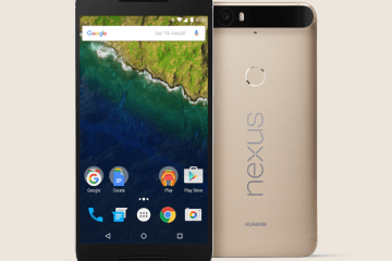 Install 7.1.2 nougat beta for Nexus 6P