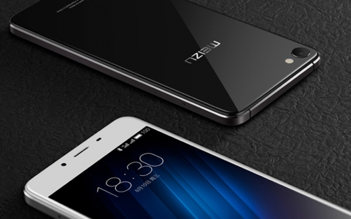 Meizu U20 Stock Wallpapers_androidsage