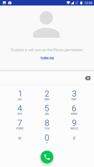 Screenshot 20170218 120347