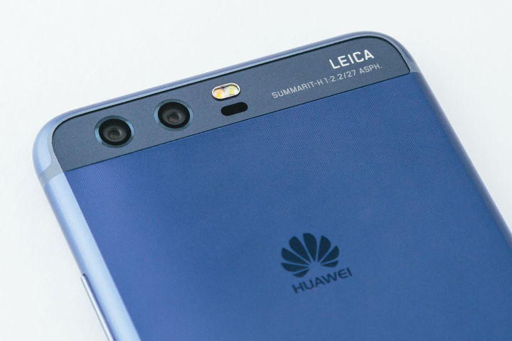 images of huawei-p10-blue-2
