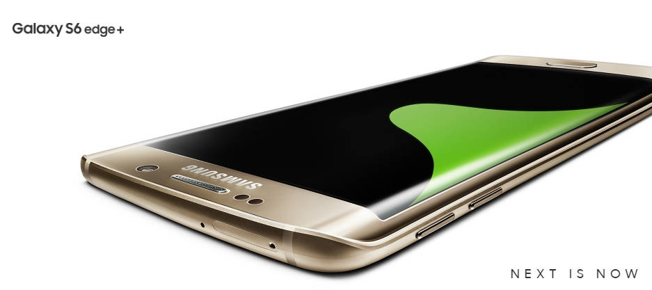 Download Samsung Galaxy S6 edge plus official Nougat firmware G928CXXU3CQC7 update