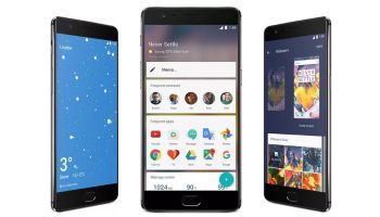 How to extract system apps from Android device?   Pull stock APK