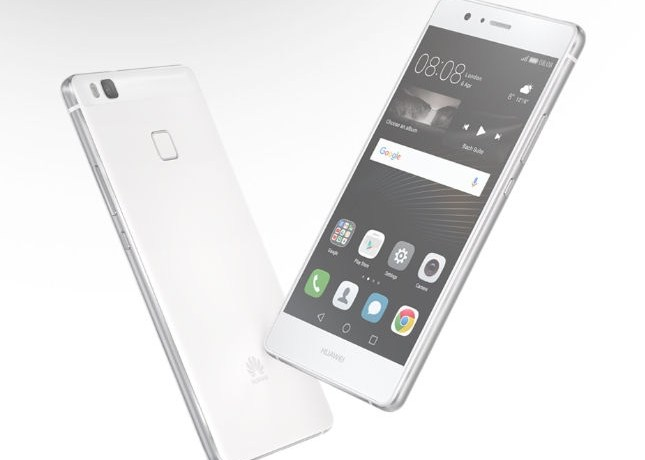 How to install Huawei P9 Lite EMUI 5.0 Android 7.0 Nougat update [all variants]