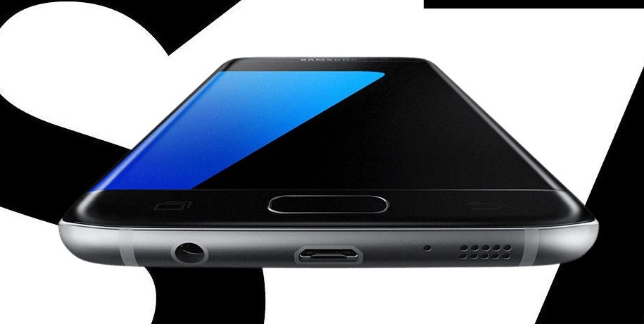 How to update Verizon Galaxy S7 (Edge) to Android 7.0 Nougat firmware