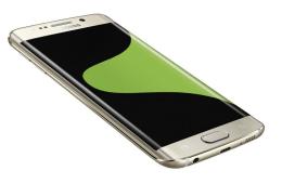 Install 7.0 Nougat for Smasung Galaxy S6 Edge SM-G925I
