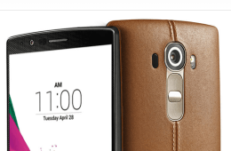 LG confirms that G4 and V10 will receive nougat 7.0