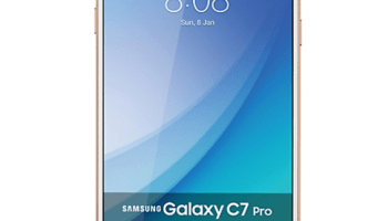 Download stock wallpapers from Samsung Galaxy C5 Pro Full HD and