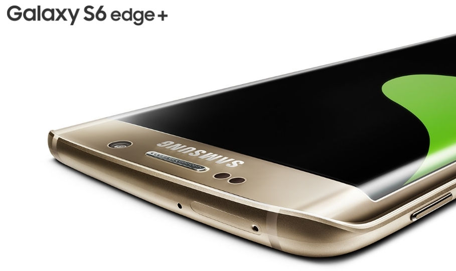download Nougat OTA for AT&T Samsung Galaxy S6 Edge Plus G928AUCU4EQC6 update