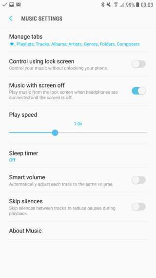 download samsung galaxy s8-music-app-3