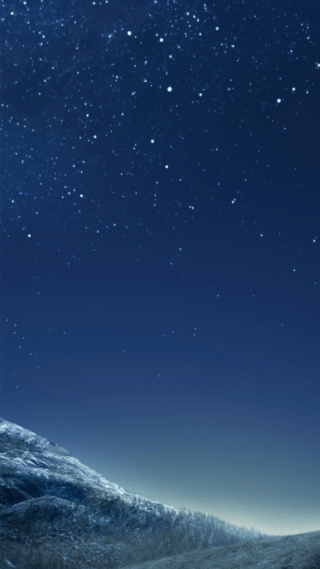 samsung Galaxy S8 1 2 e1490795431658