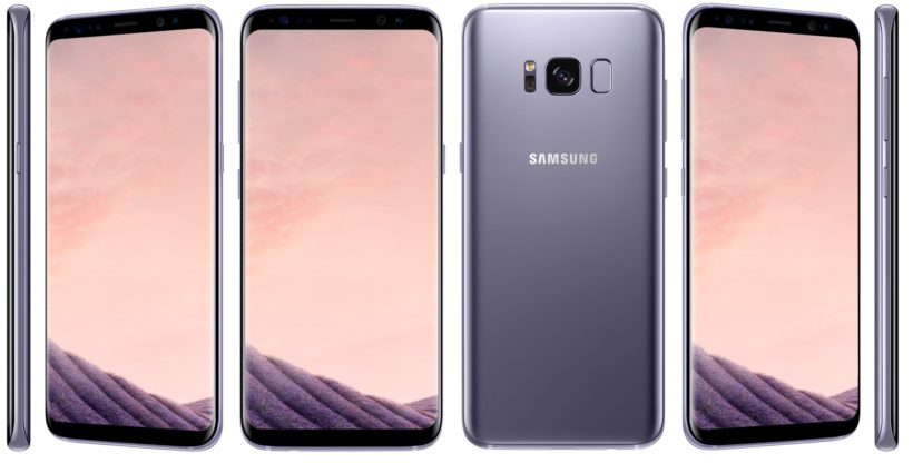 Image result for Download Samsung Galaxy S8 Stock Wallpapers