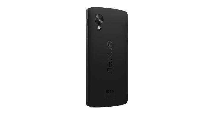 How to Update Nexus 5 to Android 7.1.2 Nougat with AOSP ROM based on N2G47J 7.1.2_r5