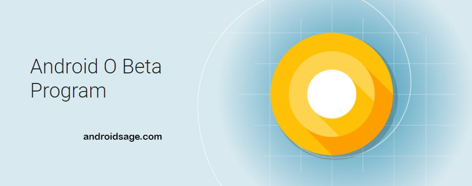 Android O Beta - How to install, how to Root, download Pixel Launcher O, Screenshots, What's new, Supported devices