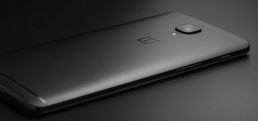 Download and Install Oxygen OS Open Beta 15 for OnePlus 3 and Beta 6 for OnePlus 3T best update so far