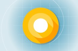Android Beta Program- Download and install Android O Developer Preview 3