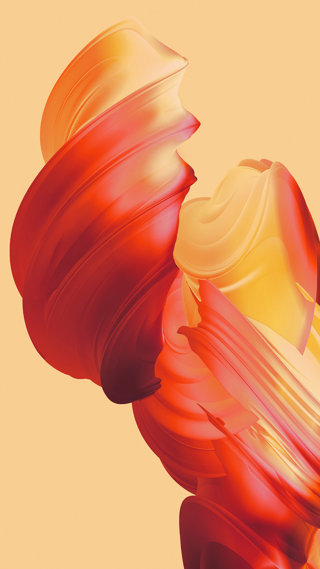 OnePlus 5 official wallpapers androidsage30