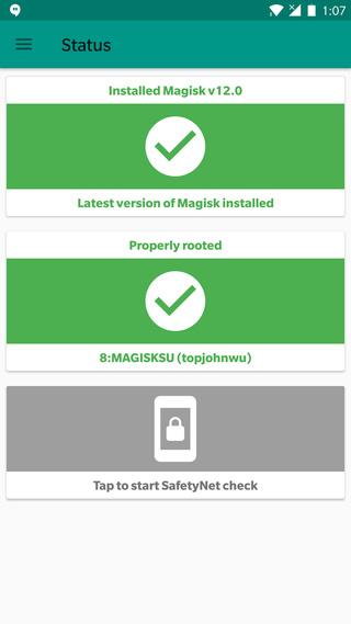 Magisk Screenshot_20170608-130736