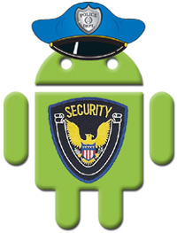 how to protect Android devices from JUDY Adware