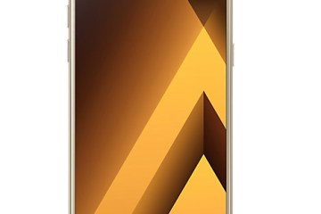 Samsung Galaxy A5 and A7 June 2017 Security patch updates