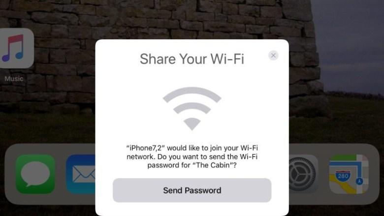 ios11 wifi sharing story 9to5mac 1496825665102