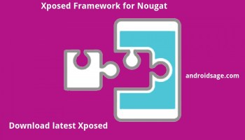 How To Install Xposed Framework On Marshmallow Update With Xposed