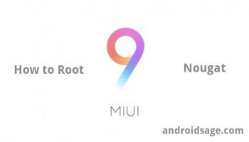 Android Oreo Root Exploit