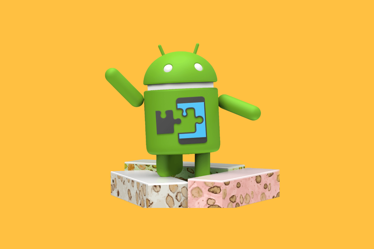 [Downloads] Easily Install Xposed for Nougat via Magisk Android 7.0-7.1 Nougat