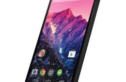 Android 8.0 Oreo for Nexus 5