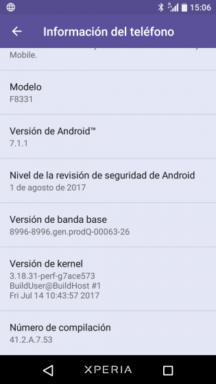 Xperia-X-XZ-X-Performance-August-2017-security-patch