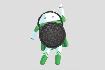 Android 8.0 ringtones