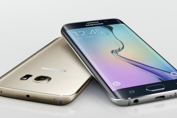 August 2017 Security Update for Galaxy S6