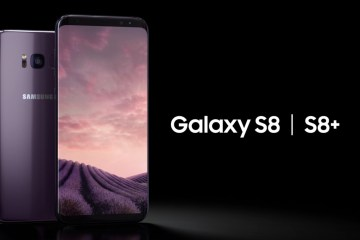 T-Mobile Update For Galaxy S8/S8 Plus