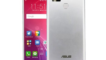 Install latest ASUS ZEN UI 4 0 Apps for Android Devices [APK Download]