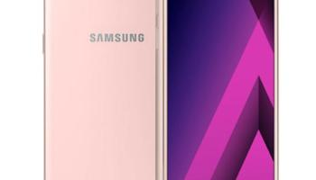 Install September Galaxy A5(2016) security patch to fix IMS Service bug