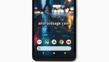 Download Android 9 0 P Launcher APK | Rootless Pixel