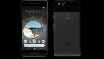 Download Google Pixel 2 Stock And Live Wallpapers Qhd Pixel 2 Live