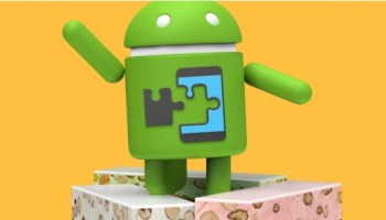 Install official Xposed v88 for Nougat SDK 24/25 by Rovo89 [Downloads]