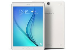 7.1.1 Nougat update for Galaxy TAB A 9.7