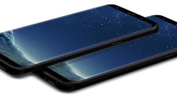 Snapdragon Galaxy S8 and S8+ gets Oreo June 2018 Security Patch
