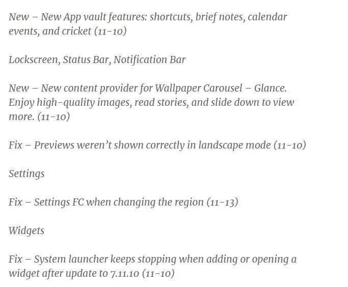 Global Beta 7.11.16