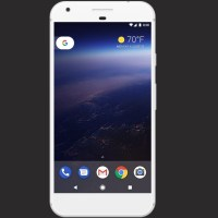 Android 8.0 Oreo AOSP ROM builds for project Treble