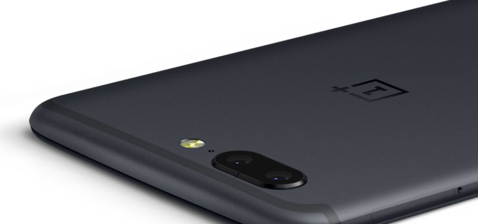 Download OxygenOS 4.5.15 for OnePlus 5