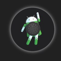 Download laetst Gapps for Android 8.1 Oreo and install Google Apps package