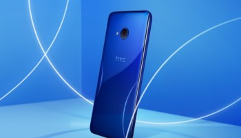 HTC U11 RUU stock firmware collection Android 8 0 Oreo and Nougat