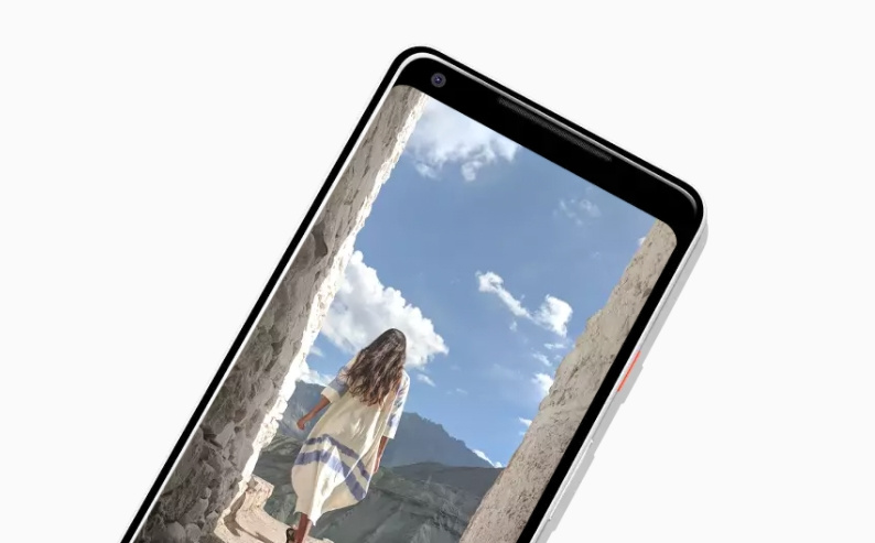 List of Phones you can buy now to get Android 9.0 P update