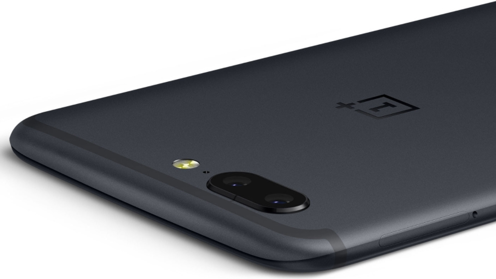OnePlus 5 5T Official H2OS Android 8.0 Oreo update available for download