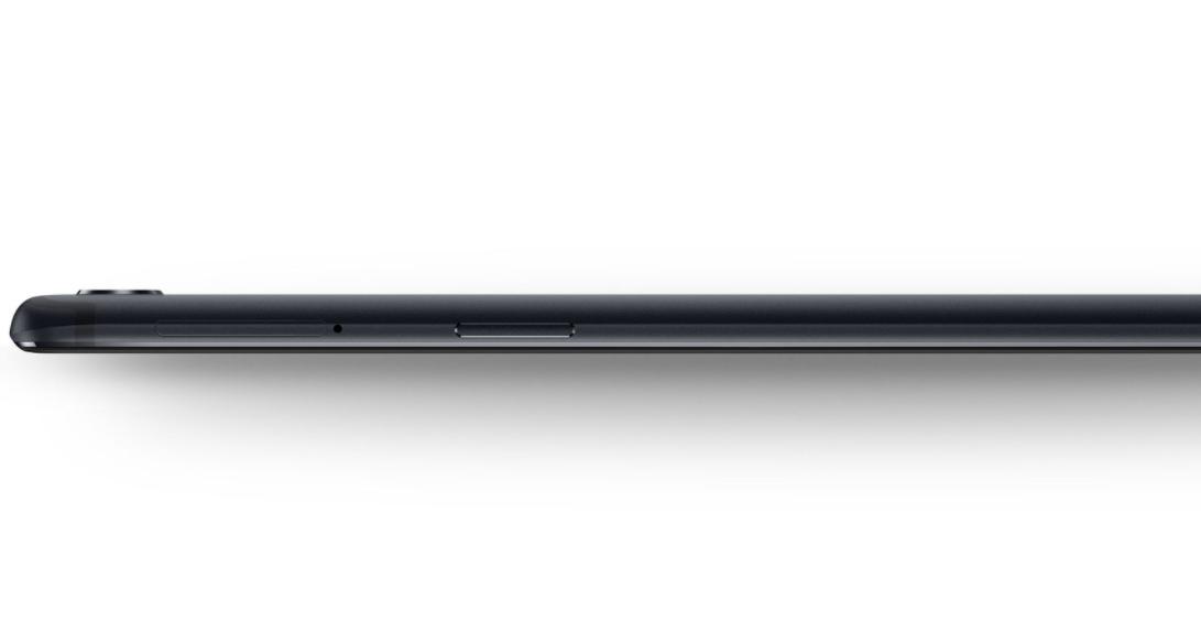 OnePlus 5 Open Beta 2 OTA download