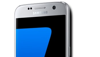 How to Update Samsung Galaxy S5 to Android 8 1 Oreo with Lineage OS