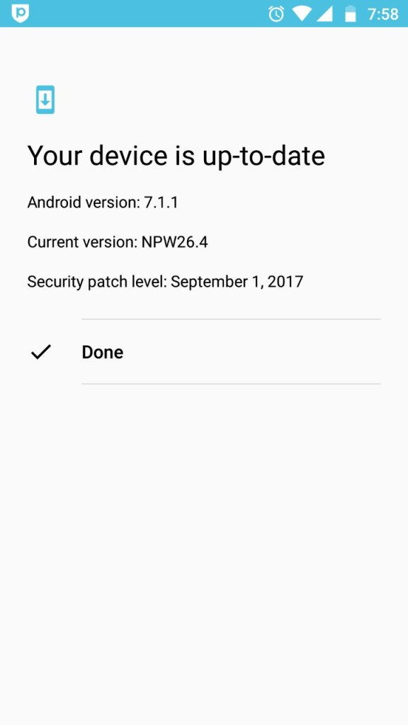 previous september patch NPW26.4